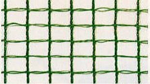 植生ネット(P8)