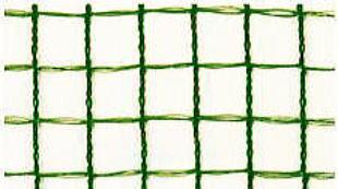 植生ネット (P12)
