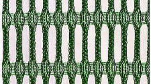 植生ネット (P80)