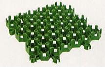 ロンベースLGB-05